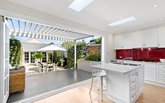 19 Golf Parade, Manly NSW