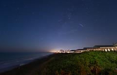 DSC_3657 (carpe|noctem) Tags: seaside florida beaches gulf mexico walton county panhandle emerald coast bay panama city beach night sunset