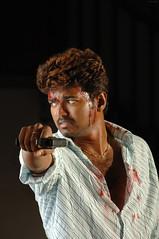 Aathi UHD (Thalapathy Rasigan) Tags: aathi aadhi hd uhd stills posters png pictures tamil actor thalapathy vijay trisha gajan