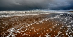 20190117-1553-04 (Don Oppedijk) Tags: noordholland nederland nl zandvoort beach cffaa