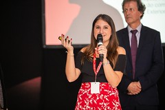 """Swiss Alumni 2018 • <a style=""""font-size:0.8em;"""" href=""""http://www.flickr.com/photos/110060383@N04/39876085823/"""" target=""""_blank"""">View on Flickr</a>"""