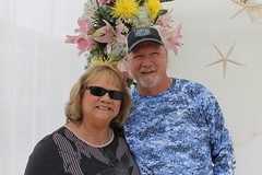 Gulf Shores Vow Renewal 2019 168