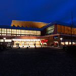 Staatsbibliothek zu Berlin thumbnail