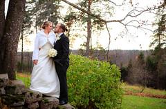 Wedding photography / Hääkuvaus (HannuTiainenPhotography) Tags: hääkuvaus hääkuvaaja haakuvaus haakuvaaja helsinki hamina kotka espoo vantaa valokuvaus valokuvaaja sony naimisiin häät