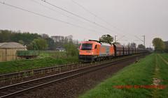 RTS 1216 901 (Phil.Kn.) Tags: siemens es64u4 1216 183 rts niag eisenbahn taurus
