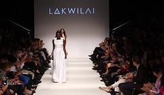 LAKWILAI DESIGN (Lemontrendfashion) Tags: bangkok collection designer elegant fashion mqfashionweek woman
