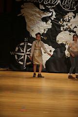 3642_UWS_INTERNATIONAL_3.2.2019 (Paul M Walsh) Tags: paulmwalsh uws universityofwisconsinsuperior international student cultural night dance sign china korea japan amnestyinternational duluth minnesota mongolia taiwan malaysia