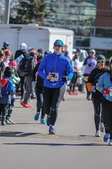 2019 Laurier Loop  - 234.jpg (runwaterloo) Tags: 2019laurierloop10km 2019laurierloop5km 2019laurierloop25km laurierloop 2019laurierloop runwaterloo 609