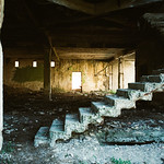 lost place thumbnail