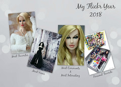 TAG GAME: My FLICKR Year 2018 (MARVEL_DOLLS) Tags: fashionroyalty fr integrity jasonwu myflickryear 2018 dolls blackorchid vanessaperrin vanessa30 partialreroot blondedoll emmafrost whitequeen elementsofsurprise lilith eoslilith domino nuface fnobergdorf fr2luchia msmarvel caroldanvers quicksilverkyori kyorisato ladyinwaiting daniazarr liw reroot purplehair rebody psylocke revanche betsybraddock kwannon marvel xmen comicbooktoys 16scale superhero ooak dollclothing