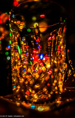 2019.01.03.5360 Crystal (Brunswick Forge) Tags: 2019 virginia winter grouped nikond500 night interior christmas holiday botetourtcounty favorited commented