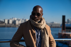 Dapper Man in Seoul Part 14 (Dapper Man) Tags: dapper dapperman gentleman gq seoul korea southkorea iseoulu metropolitan city streetstyle fashion winterfashion model koreafashion trenchcoat scarf cardigan turtleneck sweater trousers pants plaid loafers horsebitloafers horsebit gucciloafers shades hm seoullife bald baldgang baldhead