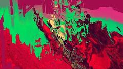mani-1134 (Pierre-Plante) Tags: art digital abstract manipulation