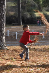 2018-12-23 16.21.27 (whiteknuckled) Tags: christmas fayetteville smiths family trip 2018 portraits photos starrs mill