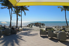 Key West Trip, December 1 to 11, 2018 1597Ri 4x6 (edgarandron - Busy!) Tags: keywest casamarina