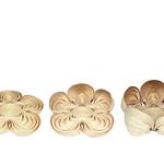 Decorative Item: A Trayの写真