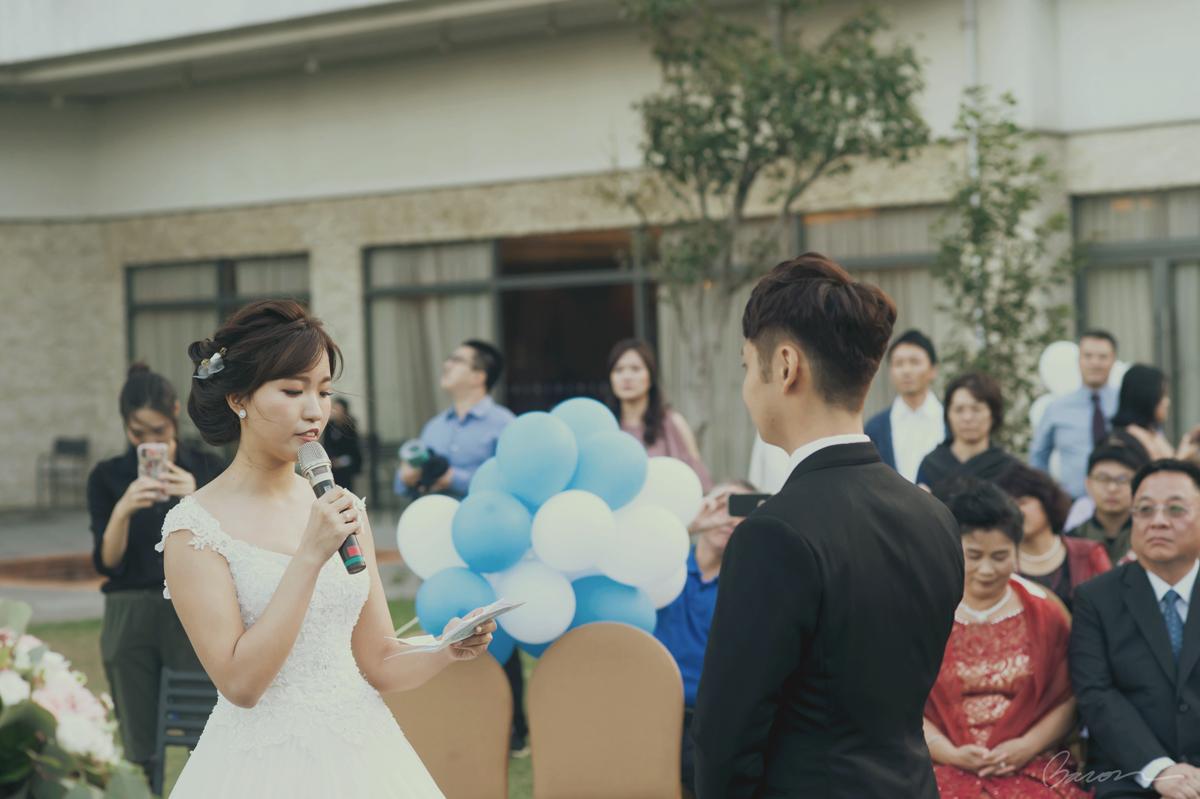Color166, BACON, 攝影服務說明, 婚禮紀錄, 婚攝, 婚禮攝影, 婚攝培根, 南方莊園, BACON IMAGE, 戶外證婚儀式, 一巧攝影