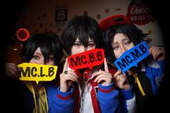 DSC09229 (kushii) Tags: ilce7rm3 24mm14 cosplay studioarrows mkr