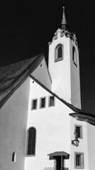 In Lucerne (velodenz) Tags: velodenz fujifilmx100f church kirk eglise chiesa lucerne luzern switzerland suisse schweiz svizzera svizra holiday vacation trip vacances urlaub rtc railwaytouringcompany 1000 views 1000views