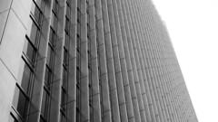 DSCF1481 (lens ·) Tags: 香港 hongkong hk