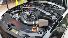 170610_29_LFT_DarthVader (AgentADQ) Tags: leesburg ford mustang car auto automobile gt darth vader
