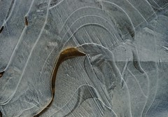 ice (babou.clermont) Tags: ice abstrait