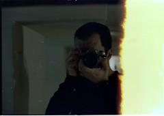 First (Alessio_Neroni) Tags: nikon nikonfm fm analogico analog kodak nikkors50mmf14 filmisnotdead filmcamera 35mm 50mm filmphotography street streetphotography develop analogue analoguevibes ishootfilm filmwillneverdie composition nipponkogakujapan nippon kogaku nikkor japan arsimago roma camera oscura cameraoscura trastevere kodakportra portra400vc expired kodakportra400vc f1rstoftheroll firstoftheroll