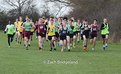 DSC_0158 (running.images) Tags: xc running essex schools crosscountry championships champs cross country sport getty