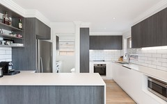 11/8-10 St Andrews Place, Cronulla NSW