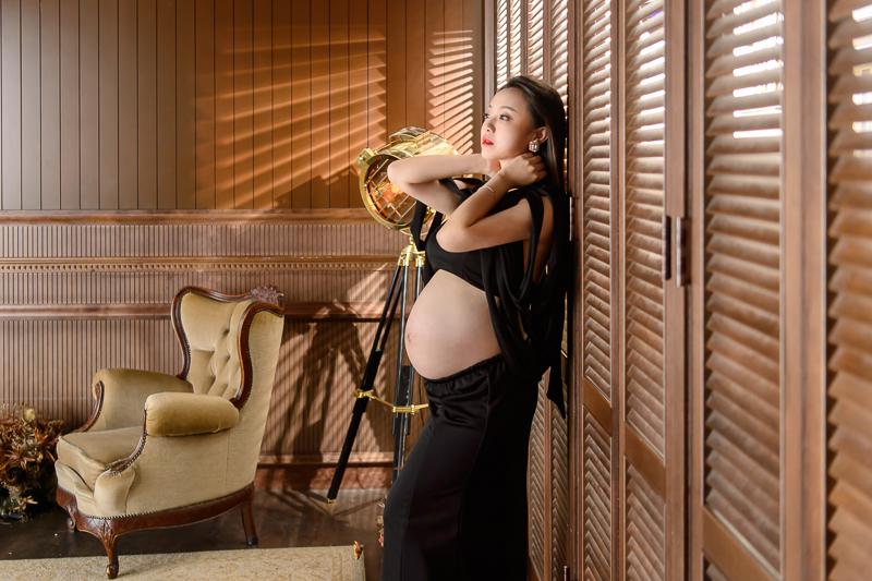 逆光孕婦寫真,孕婦照,孕婦裝,孕婦寫真,孕婦寫真推薦,新祕巴洛克,Pregnancy,MSC_0027
