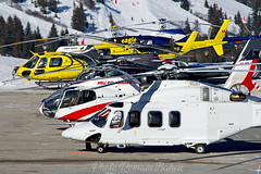 05.01.2019 (Helicos_Courchevel) Tags: courchevel savoie france altiportcourchevel snow spotting rotor montagne mountain helicopter helicoptere helicopterlife verticalmag vip alpes alps airbushelicopters aerospatiale agusta agusta109 agusta139 aw139 agakhan as350 as355 aw109 eagle eaglevalais montblanc monaco montblanchelicopteres mbh
