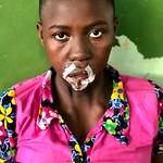 Color Ghana thumbnail