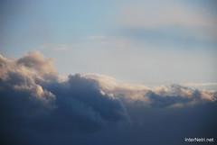 Небо ніколи не буває таким самим 07 InterNetri Ukraine