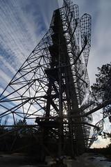 IMGP4474 (bitte namen eingeben) Tags: tschernobyl prypjat lost place urbex