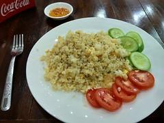 Dinner at Nhà hàng Việt Nam, Bangkok (Thailand) (Loeffle) Tags: nhàhàngviệtnam nhàhàng 112018 thailand bangkok restaurant dinner abendessen vietnameserestaurant vietnamesischesrestaurant