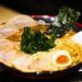 屯京拉麵-魚豚叉燒拉麵