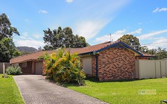 2/2 Bonalbo Close, Coffs Harbour NSW