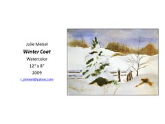 """Winter Coat • <a style=""""font-size:0.8em;"""" href=""""https://www.flickr.com/photos/124378531@N04/46380890264/"""" target=""""_blank"""">View on Flickr</a>"""