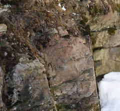 DSC_9272 (jgdav) Tags: ancient quartz pigment rock ochre image america