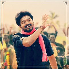 #quote #Pictures #Thalapathy #vijay #Annan #ilovevijayannan (ilovevijayannan) Tags: pictures quote thalapathy annan vijay ilovevijayannan