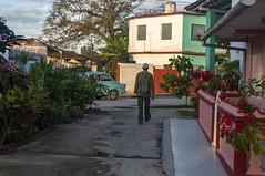Barrio La cañada (lezumbalaberenjena) Tags: camajuani villas villa clara cuba 2019 lezumbalaberenjena