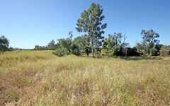 405 Luxford Road, Lethbridge Park NSW