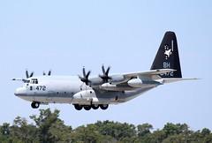 US Marines KC-130J, BH-472, VMGR-252, #166472, (hondagl1800) Tags: usmarineskc130j bh472 vmgr252 166472 aircraft airplane aviation marines marinecorps marinesaviation marinesc130 usmarinesc130 usa usmc unitedstatesmarines myrtlebeach militaryaircraft military militaryaviation militaryvehicle militarytraining militarytransport refuel midairrefueling c130 kc130j c130j c130hercules touchandgo transport transportplane transportaircraft flying