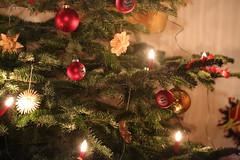 24122018 (ArtGalerieProkulus) Tags: projekt365 weihnachten fcbayern