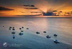 DJI_0043-1 (Victoria_Rogotneva) Tags: africa mauritius unitravelscom victoriarogotneva adventure airphoto beach holiday ocean phototour phototravel