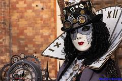 IMG_2407 (Matteo Scotty) Tags: canon 80d carnevale di venezia maschere campo san zaccaria