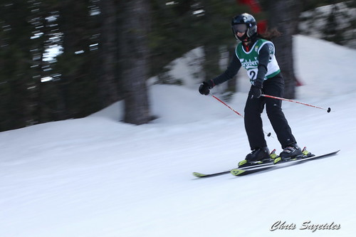 Alpine Races I & II Feb 2019 2_33