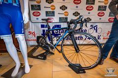 20190317_Quadrath_0006 (Radsport-Fotos) Tags: rc staubwolke quadrath 74 bergheim radsport radteam rennrad cycling