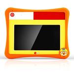 KidsPadの写真