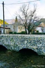 Каменный мост на реке Брегава (tatianatorgonskaya) Tags: боснияигерцеговина боснияигерцеговинакартинки балканы европа путешествие блог блогопутешествиях столац bosniaandherzegovina travel traveling trip europe stolac bosnaihercegovina balkanstravel balkans balkan tourism bih